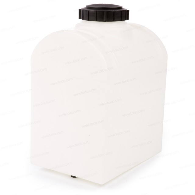 Chemical Tank 8 or 12 Gallon