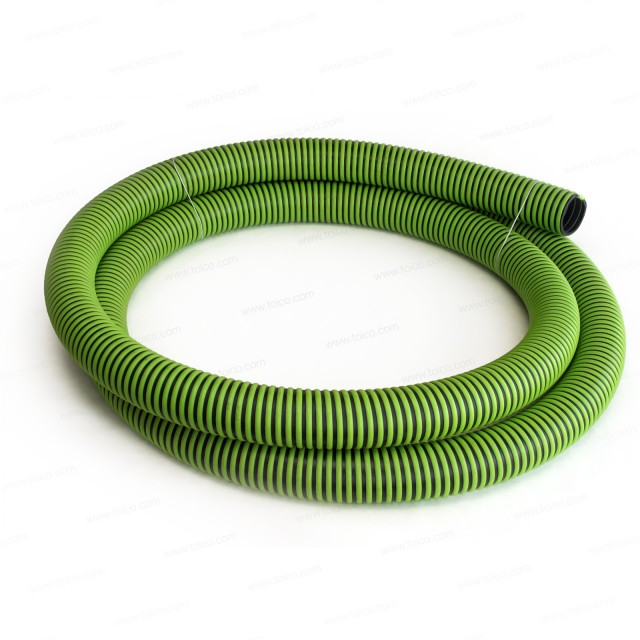 EPDM Suction and Discharge Hose