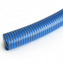 Multi-Purpose Suction and Transfer Hoses