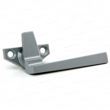 Cam-Lock Fittings—Replacement Handle