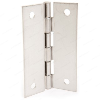Replacement Door Hinge