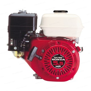 engine product lb gas lingben honda engines cylinder buy detail