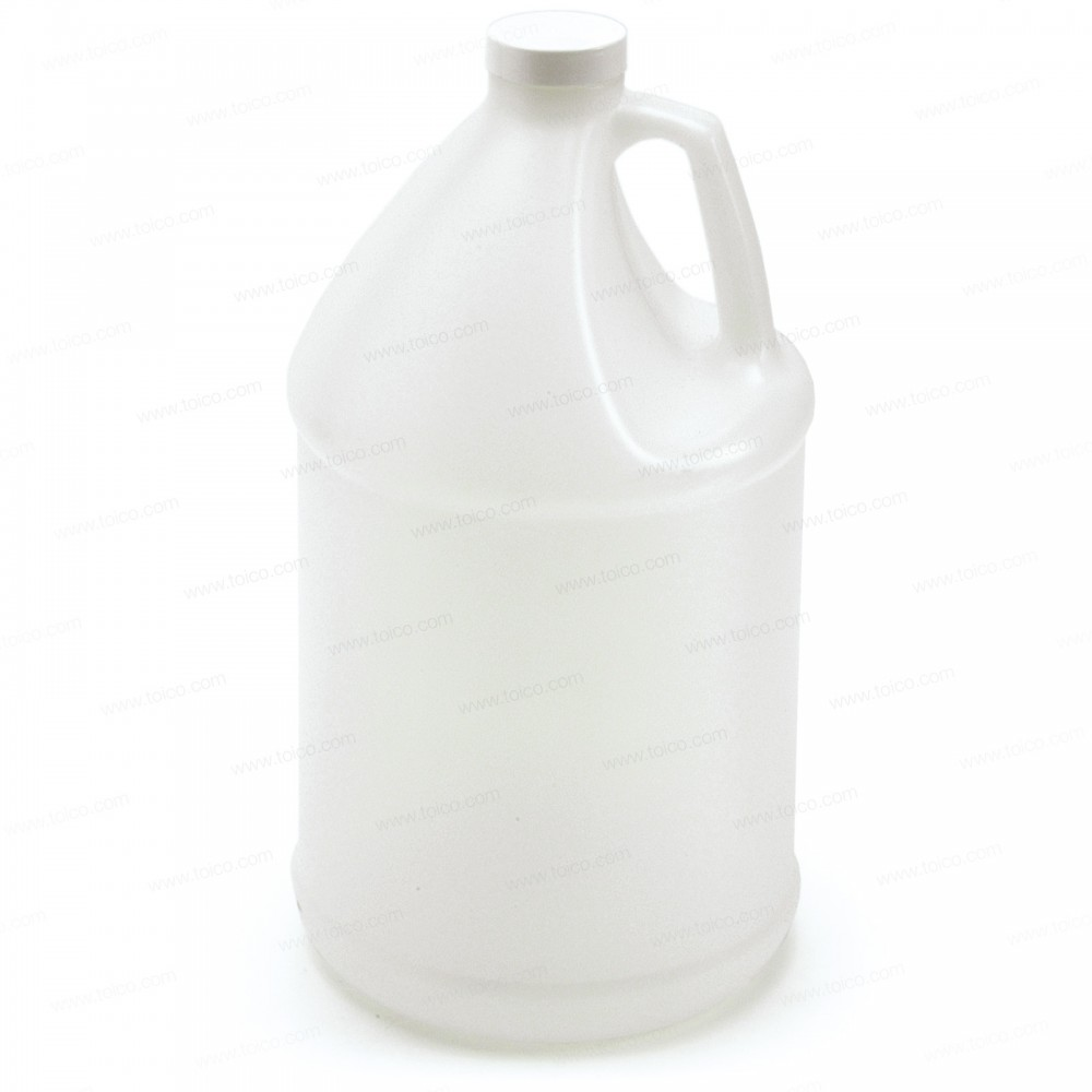 Bottles And Trigger Sprayers One Gallon Jug