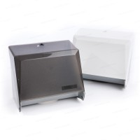 Paper Product Dispensers and Refills