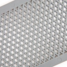 Poly Vent Screen