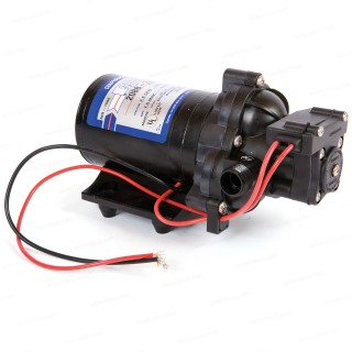 shurflo 12v washdown pump 320x320 water, pump, fresh, shurflo, shertec, flojet, toico, aquatec  at edmiracle.co