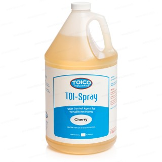 TOI-Spray