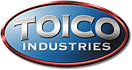 Toico Industries