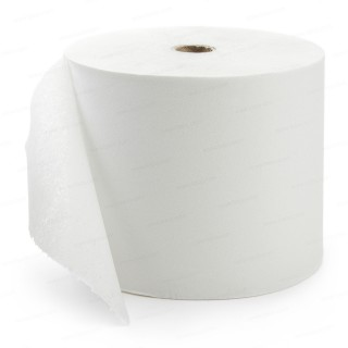 Toilet Paper—Small Core (2500 or 2000 sheets per roll)