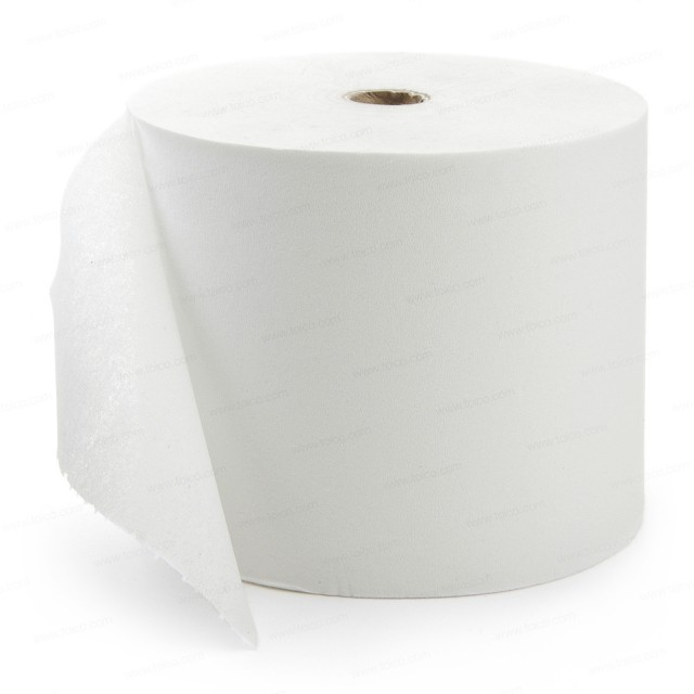 Toilet Paper—Small Core (940 feet)