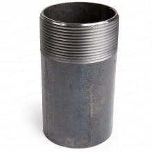 Weld-able Pipe Nipples
